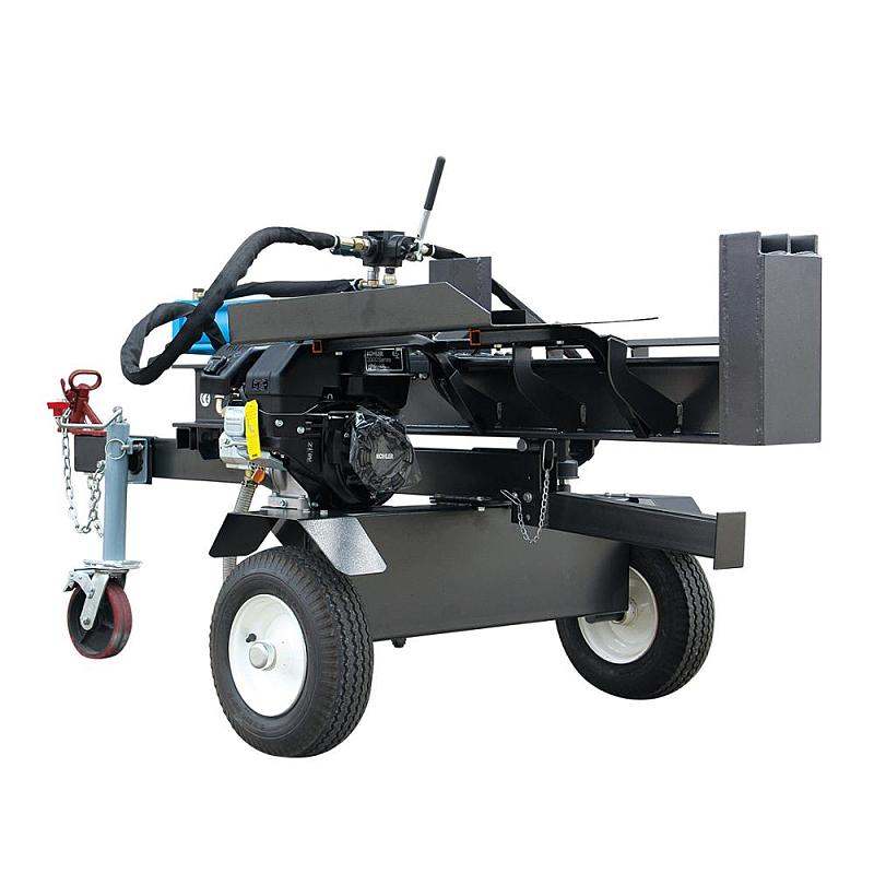 LS18T/24T/30T-610mm-FPM