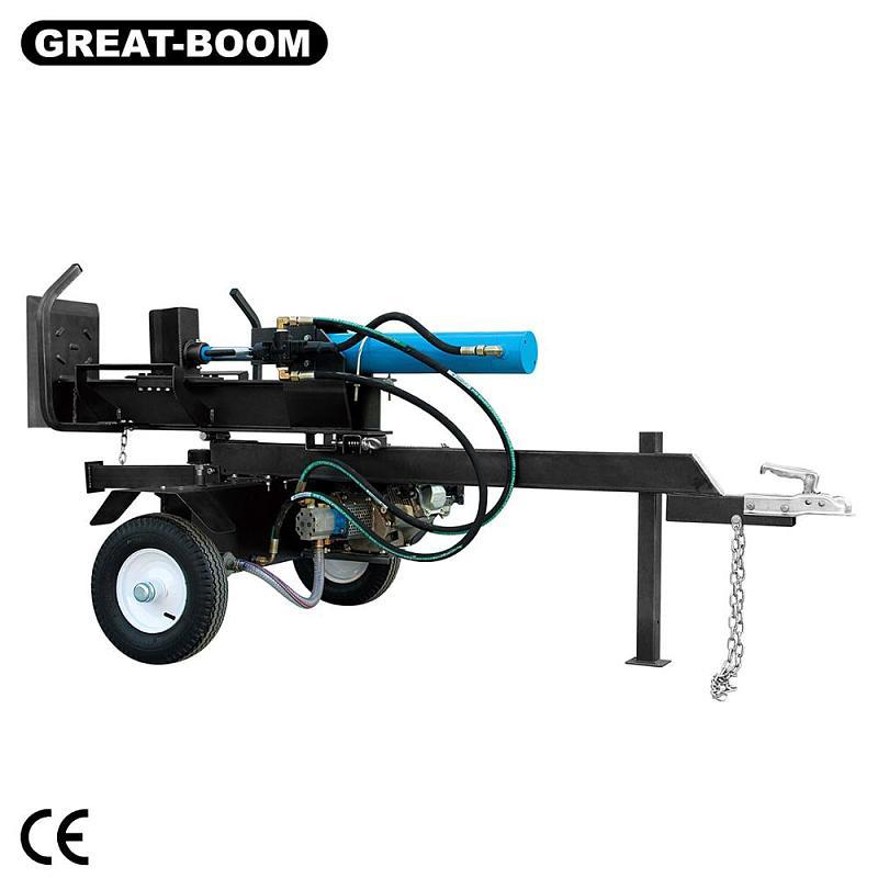LS18T/24T/30T-610mm-HBM-1